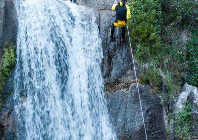Adventurous-Canyoning_