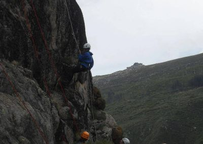 Abseiling-at-Ghost-Wall