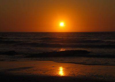 Baleal-Sunset(1)
