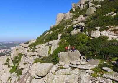Climbing-in-Sintra(1)